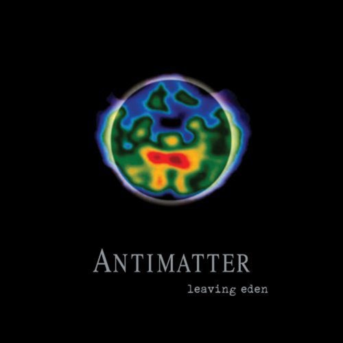 Fighting For A Lost Cause - Antimatter